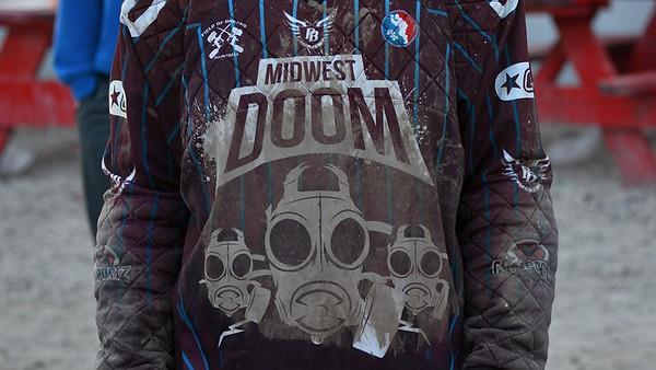 Midwest Doom MSXL 2015 Event 1